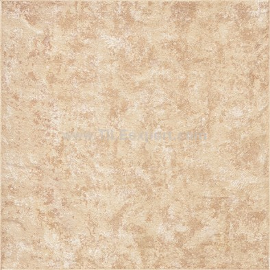 Floor_Tile--Ceramic_Tile,300X300mm[HT],U3004